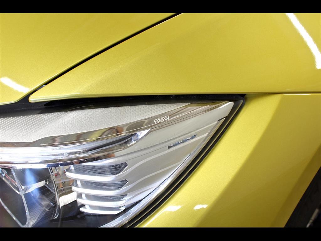 2015 BMW M4 - Photo 39 - Rancho Cordova, CA 95742