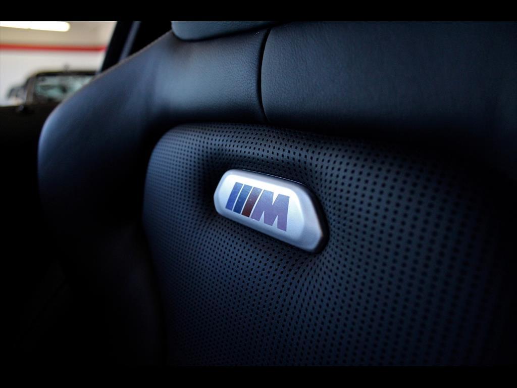 2015 BMW M4 - Photo 34 - Rancho Cordova, CA 95742