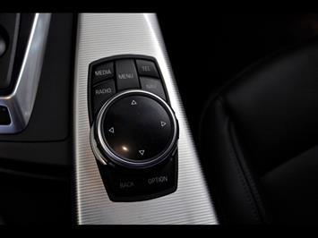 2015 BMW M4 - Photo 33 - Rancho Cordova, CA 95742