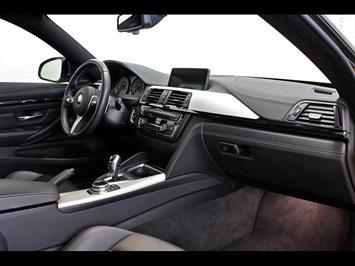 2015 BMW M4 - Photo 22 - Rancho Cordova, CA 95742