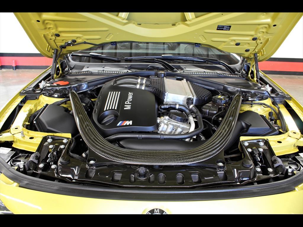 2015 BMW M4 - Photo 16 - Rancho Cordova, CA 95742
