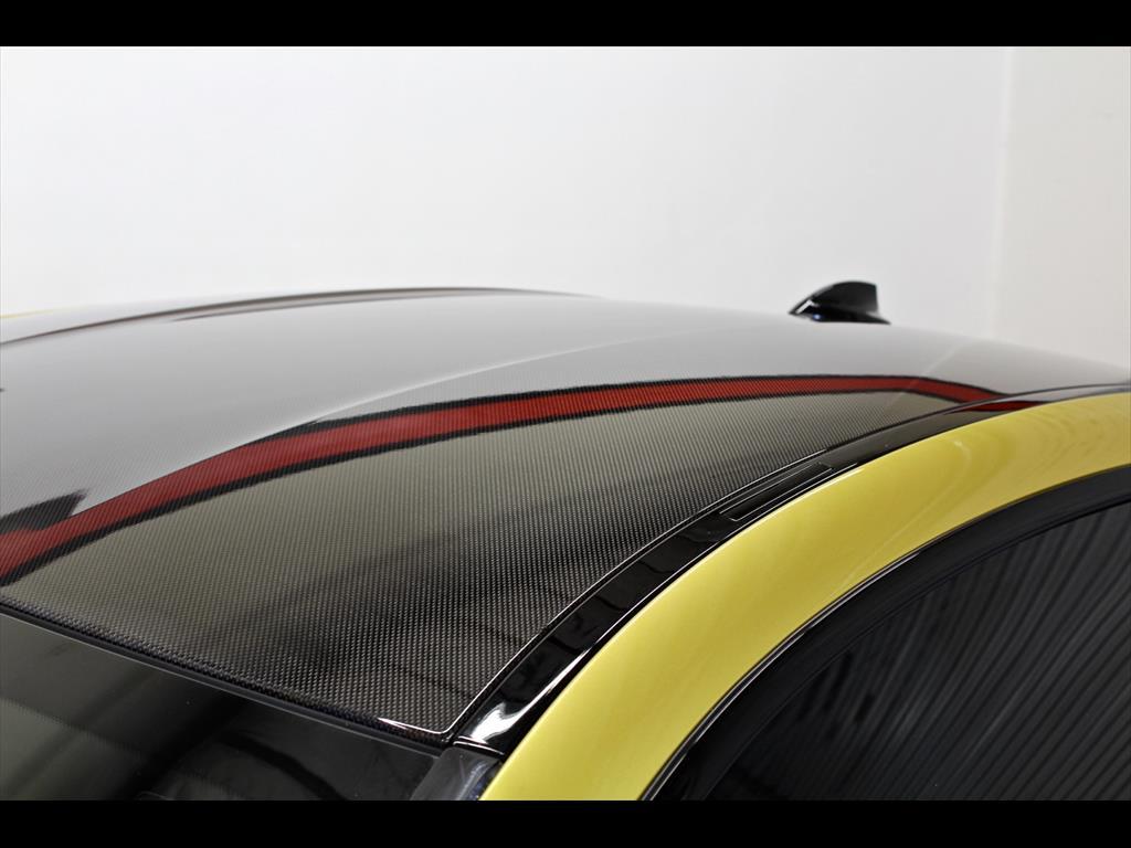 2015 BMW M4 - Photo 15 - Rancho Cordova, CA 95742