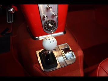 1962 Chevrolet Corvette - Photo 37 - Rancho Cordova, CA 95742