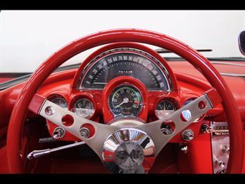 1962 Chevrolet Corvette - Photo 33 - Rancho Cordova, CA 95742