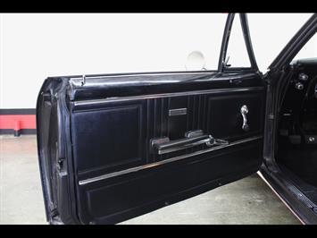 1967 Chevrolet Camaro - Photo 24 - Rancho Cordova, CA 95742