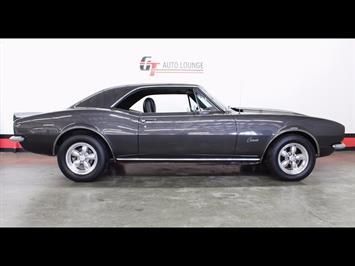1967 Chevrolet Camaro - Photo 4 - Rancho Cordova, CA 95742