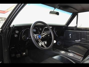 1967 Chevrolet Camaro - Photo 20 - Rancho Cordova, CA 95742