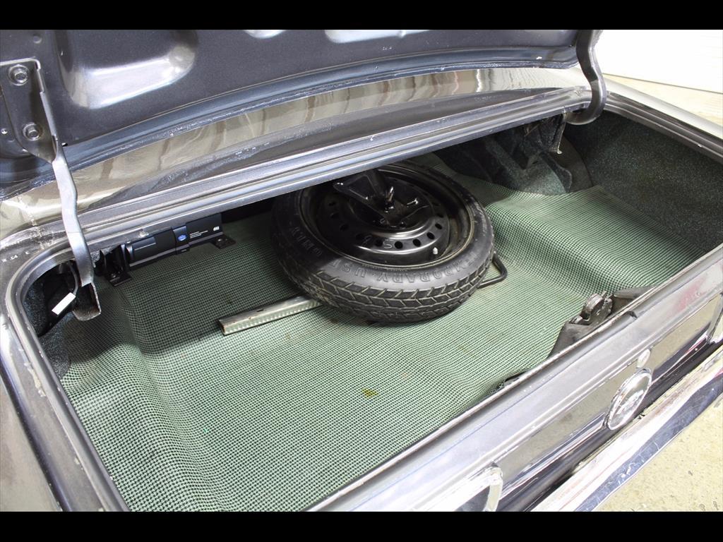 1967 Chevrolet Camaro - Photo 18 - Rancho Cordova, CA 95742