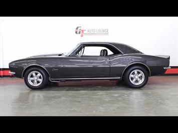 1967 Chevrolet Camaro - Photo 5 - Rancho Cordova, CA 95742