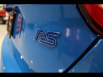 2016 Ford Focus RS - Photo 16 - Rancho Cordova, CA 95742