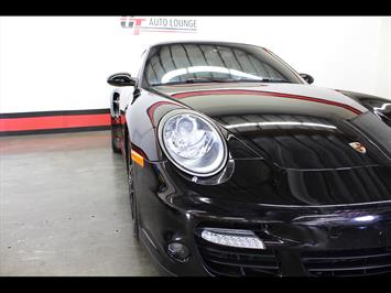 2007 Porsche 911 Turbo - Photo 9 - Rancho Cordova, CA 95742