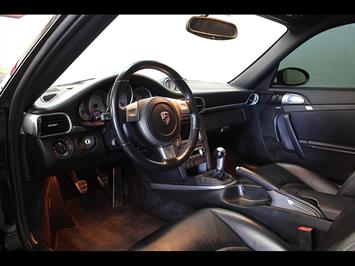 2007 Porsche 911 Turbo - Photo 21 - Rancho Cordova, CA 95742