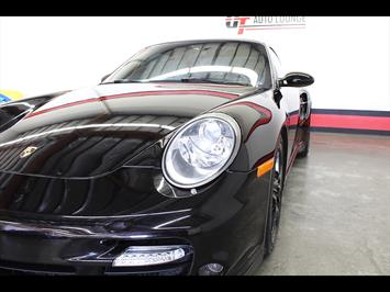 2007 Porsche 911 Turbo - Photo 10 - Rancho Cordova, CA 95742