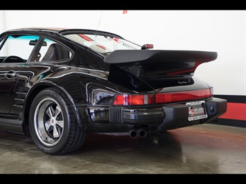 1977 Porsche Turbo Slant Nose - Photo 17 - Rancho Cordova, CA 95742