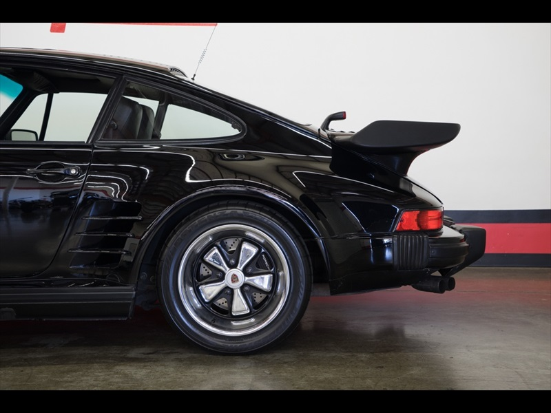 1977 Porsche Turbo Slant Nose - Photo 14 - Rancho Cordova, CA 95742