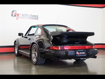 1977 Porsche Turbo Slant Nose - Photo 8 - Rancho Cordova, CA 95742