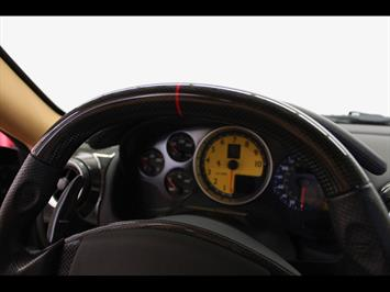 2006 Ferrari F430 Berlinetta - Photo 32 - Rancho Cordova, CA 95742