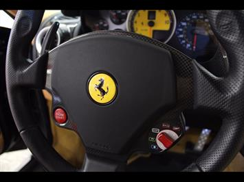 2006 Ferrari F430 Berlinetta - Photo 30 - Rancho Cordova, CA 95742