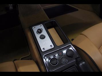 2006 Ferrari F430 Berlinetta - Photo 35 - Rancho Cordova, CA 95742