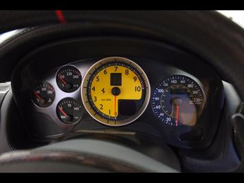2006 Ferrari F430 Berlinetta - Photo 31 - Rancho Cordova, CA 95742