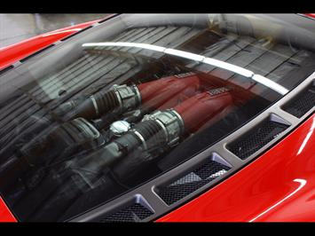 2006 Ferrari F430 Berlinetta - Photo 20 - Rancho Cordova, CA 95742