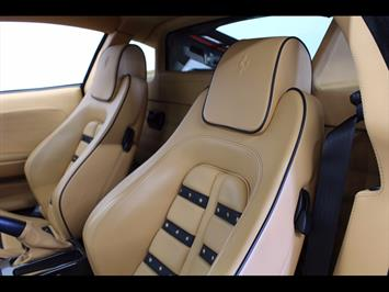 2006 Ferrari F430 Berlinetta - Photo 24 - Rancho Cordova, CA 95742