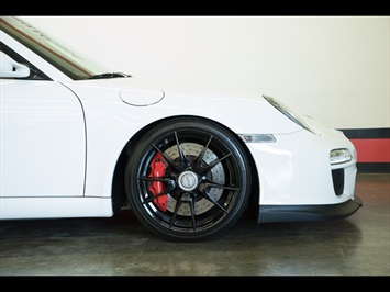 2010 Porsche 911 GT3 - Photo 6 - Rancho Cordova, CA 95742