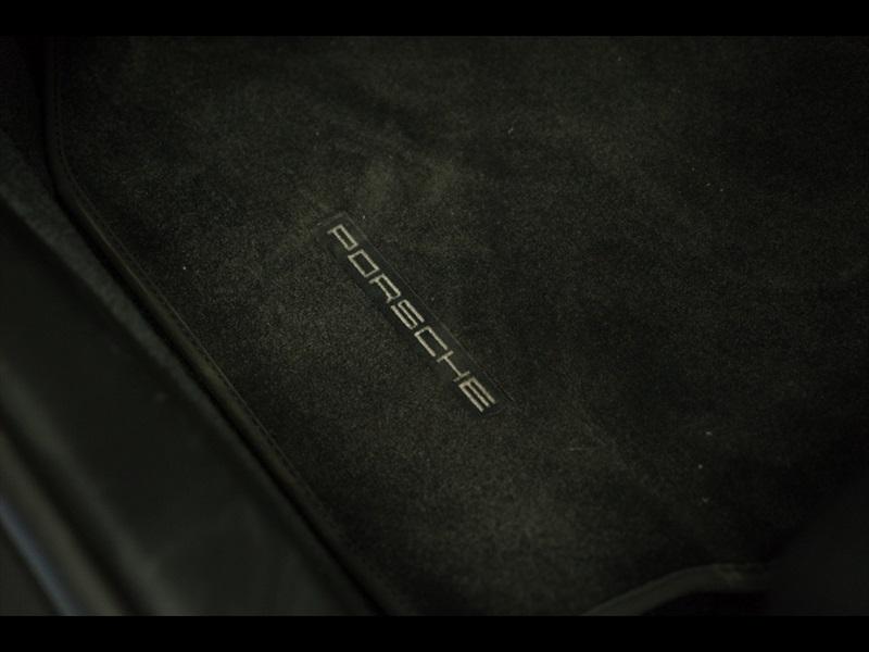 2010 Porsche 911 GT3 - Photo 36 - Rancho Cordova, CA 95742