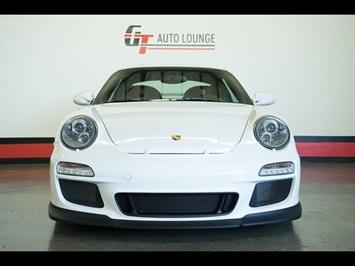 2010 Porsche 911 GT3 - Photo 2 - Rancho Cordova, CA 95742