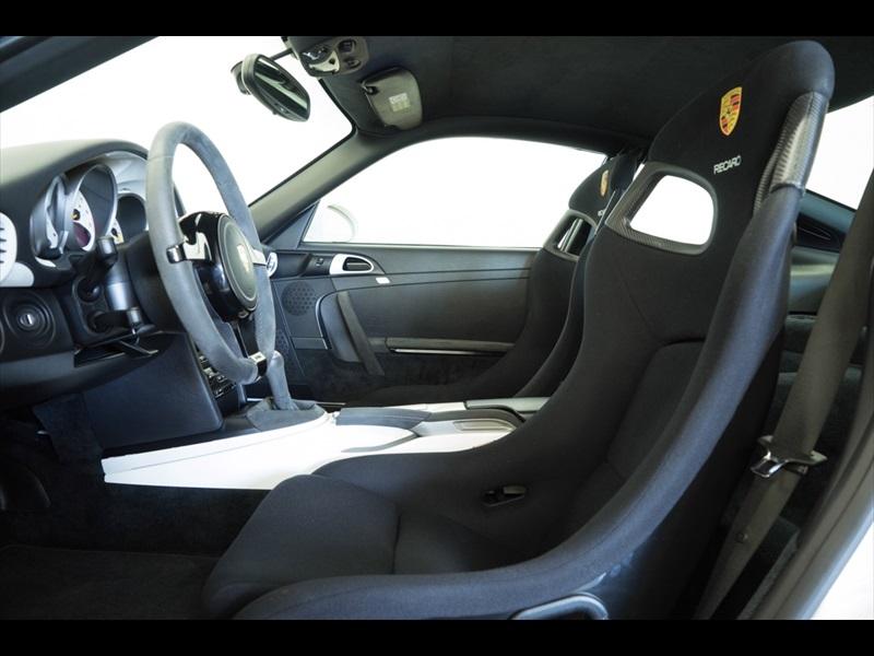 2010 Porsche 911 GT3 - Photo 19 - Rancho Cordova, CA 95742
