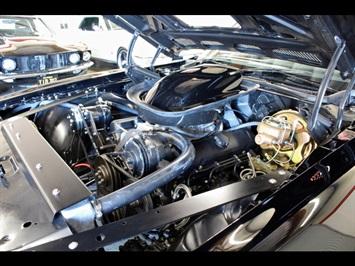 1974 Pontiac Firebird Resto Mod - Photo 25 - Rancho Cordova, CA 95742