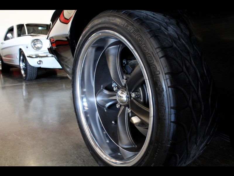 1974 Pontiac Firebird Resto Mod - Photo 32 - Rancho Cordova, CA 95742