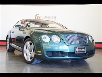 2005 Bentley Continental GT - Photo 13 - Rancho Cordova, CA 95742
