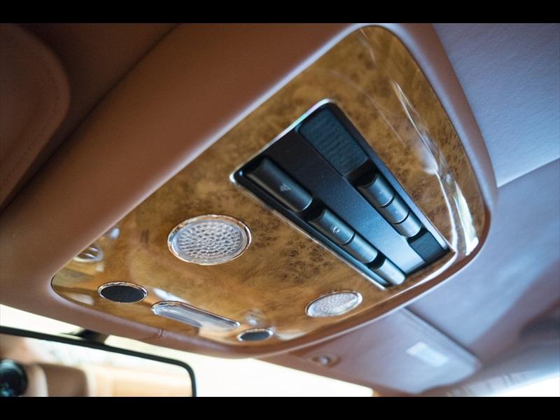 2005 Bentley Continental GT - Photo 30 - Rancho Cordova, CA 95742