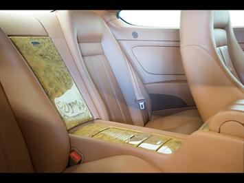 2005 Bentley Continental GT - Photo 25 - Rancho Cordova, CA 95742
