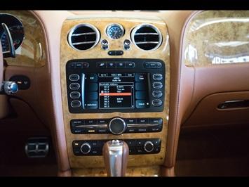 2005 Bentley Continental GT - Photo 27 - Rancho Cordova, CA 95742