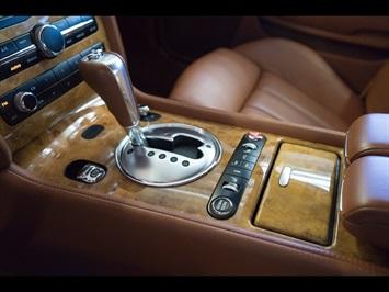 2005 Bentley Continental GT - Photo 29 - Rancho Cordova, CA 95742