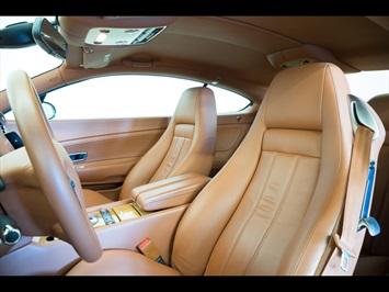 2005 Bentley Continental GT - Photo 21 - Rancho Cordova, CA 95742
