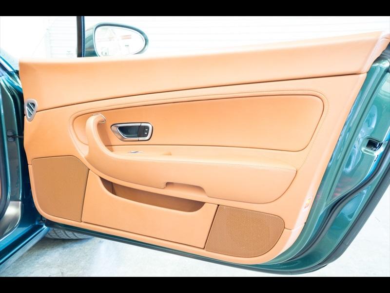2005 Bentley Continental GT - Photo 35 - Rancho Cordova, CA 95742