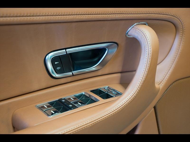2005 Bentley Continental GT - Photo 33 - Rancho Cordova, CA 95742