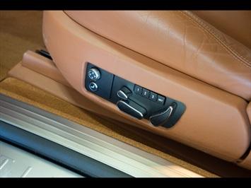2005 Bentley Continental GT - Photo 32 - Rancho Cordova, CA 95742
