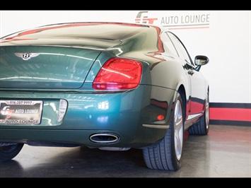 2005 Bentley Continental GT - Photo 15 - Rancho Cordova, CA 95742