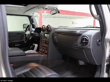 2007 Hummer H2 Pickup - Photo 22 - Rancho Cordova, CA 95742