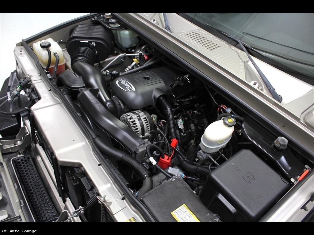 2007 Hummer H2 Pickup - Photo 16 - Rancho Cordova, CA 95742
