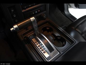 2007 Hummer H2 Pickup - Photo 33 - Rancho Cordova, CA 95742