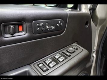 2007 Hummer H2 Pickup - Photo 29 - Rancho Cordova, CA 95742