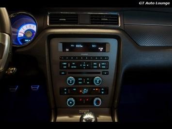 2011 Ford Mustang GT CS - Photo 46 - Rancho Cordova, CA 95742