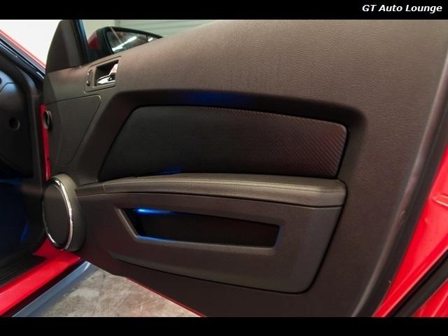 2011 Ford Mustang GT CS - Photo 32 - Rancho Cordova, CA 95742