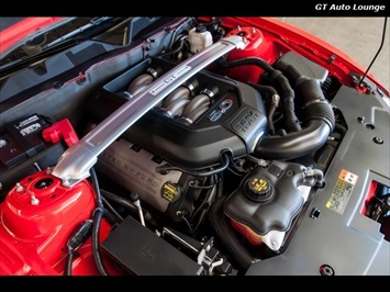 2011 Ford Mustang GT CS - Photo 50 - Rancho Cordova, CA 95742