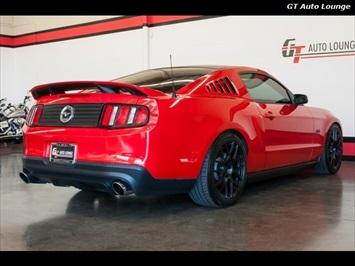 2011 Ford Mustang GT CS - Photo 7 - Rancho Cordova, CA 95742